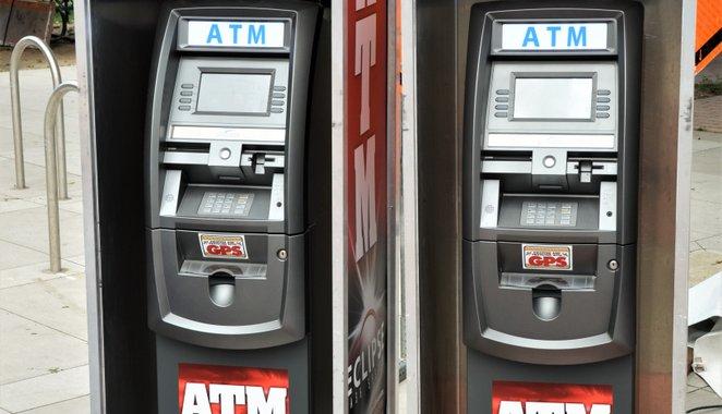 ATM Company Colorado